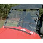 Clear Multi Windshield - 2317-0119