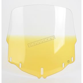 Memphis Shades 1800 Goldwing Tall Windshield - MEP4845