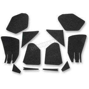 Drag Specialties Fairing Liner Kit - 2330-0091