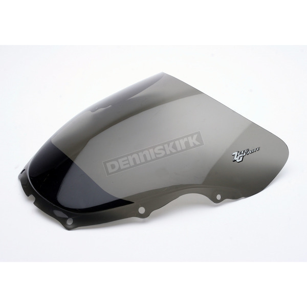Zero Gravity Smoke SR Series Windscreen - 20-403-02