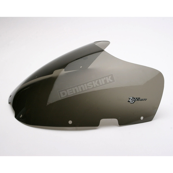 Zero Gravity Smoke SR Series Windscreen - 20-250-02