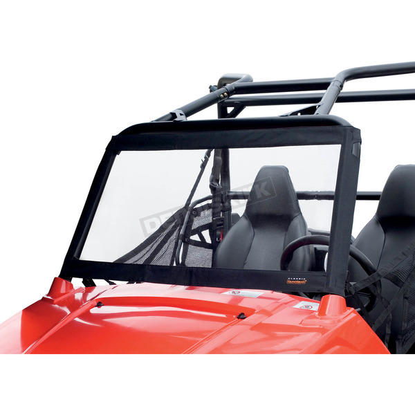 Classic Accessories Windshield - 180120104010