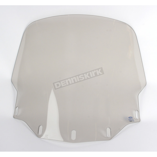 Memphis Shades 1500 Goldwing Standard Windshield - MEP4739