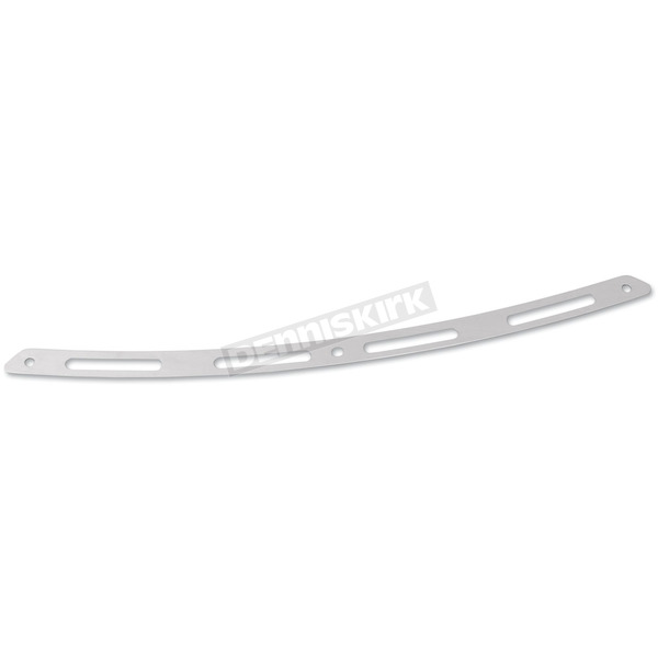 Hoppe Industries Slot Fairing Trim for Quadzilla Fairings - SLS015
