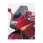 Sport Touring Smoke Windscreen - 23-271-02