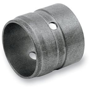 Seat Post Bushing - 7708-1
