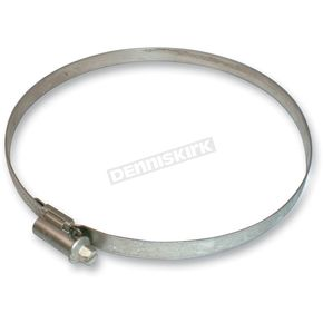 Jetinetics 150-170mm Stainless Steel Hose Clamp Set - W3150170