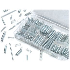 200-Piece Spring Assortment - W5200