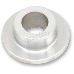 Bolt Motorcycle Hardware Suzuki M6x16 Collar Bushing w/4mm Standoff - 020-66022
