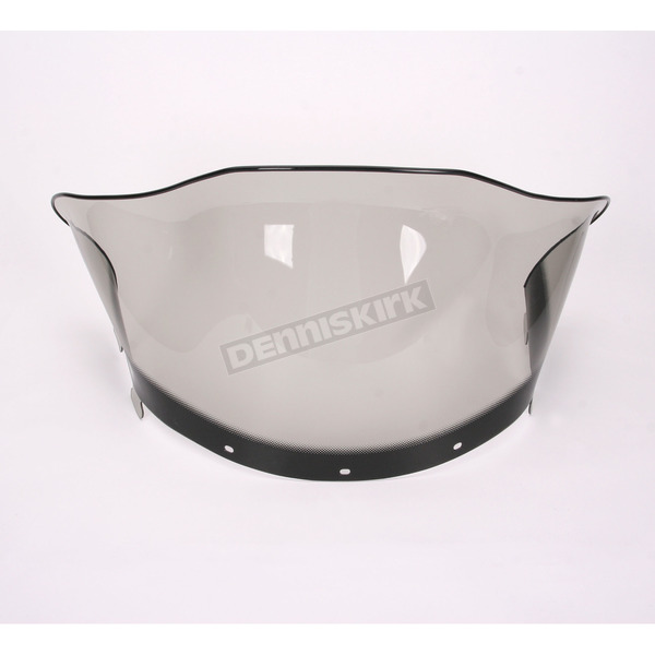 Gradient Graphics Style Windshield - 450-252-03
