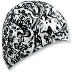 Ornate Flydanna® Head Wrap - Z693