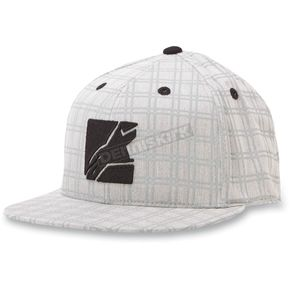 Alpinestars Chad Hat - 10328102489LXL