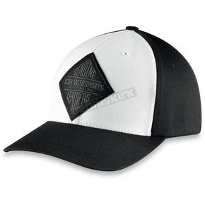 Icon Genuine Hat - 25011479