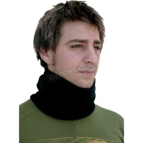 Zan Headgear Microfleece Neck Warmer - WFMFN114