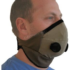 ATV Tek Dust Mask - PSRDM1