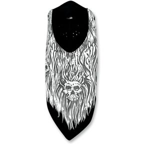 Zan Headgear Beard Neodanna - WNEO143