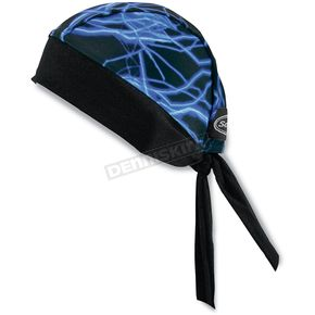 Schampa Lightning Stretch Headwrap - BNDNA003-36