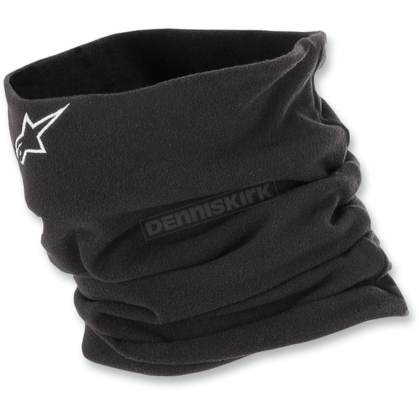Alpinestars Neck Warmer - 4758614-10