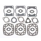 Hi-Performance Full Top Engine Gasket Set - C2008