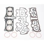 Top End Gasket Set - VG557