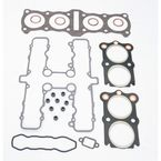 Top End Gasket Set - VG838