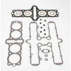 Top End Gasket Set - VG882