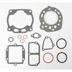 Top End Gasket Set - M810426
