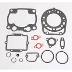 Top End Gasket Set - M810454