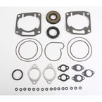 Hi-Performance Complete Engine Gasket Set - C1010S