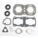 Hi-Performance Complete Engine Gasket Set - C2002S