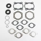 Hi-Performance Complete Engine Gasket Set - C2003S