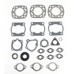 Hi-Performance Complete Engine Gasket Set - C2007S