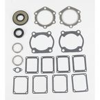 Hi-Performance Complete Engine Gasket Set - C4006S