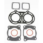 Top End Gasket Set - M810812