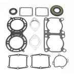 Hi-Performance Complete Engine Gasket Set - C4028S