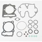 Top End Gasket Set - M810829