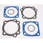3 1/2 in. Bore Head Gasket Kit for S&S Cylinder Head - 90-1905