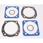 4 in. Bore Gasket Kit for S&S Cylinder Heads - 90-1909