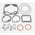 Top End Gasket Set - 0934-0471