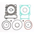 Top End Gasket Set - 0934-0691