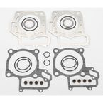 Top End Gasket Set - 0934-0694