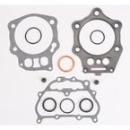 Top End Gasket Set - 0934-0697