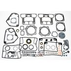 Extreme Sealing Technology (EST) Motor Only Gasket Set - C9890