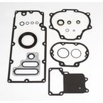 Transmission Gasket Set - C9175