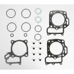 Top End Gasket Set - VG8095M