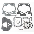 Top End Gasket Set - 0934-1267