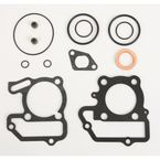 Top End Gasket Set - VG6162M