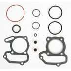 Top End Gasket Set - 0934-1431