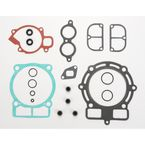 Top End Gasket Set - 0934-1433