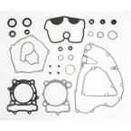 Complete Gasket Set with Oil Seals - 0934-1478